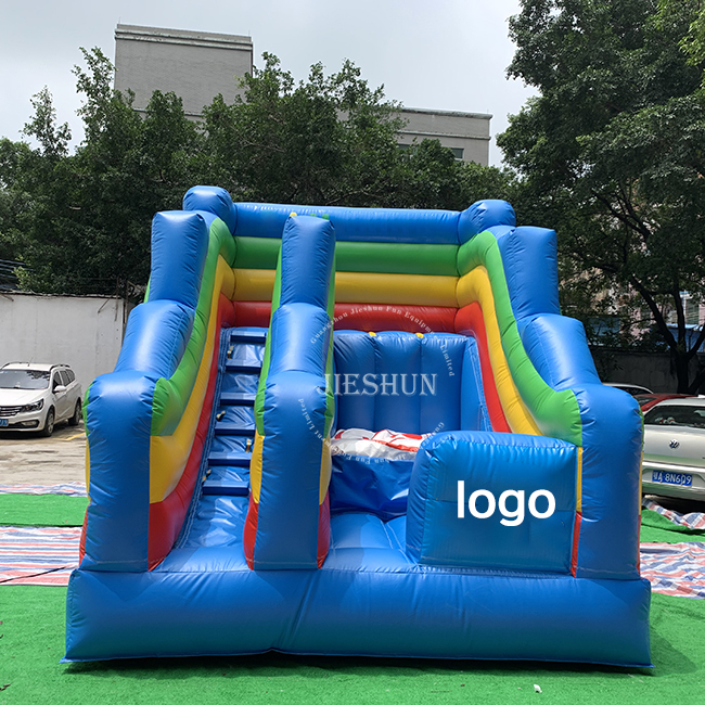 inflatable jump (7)