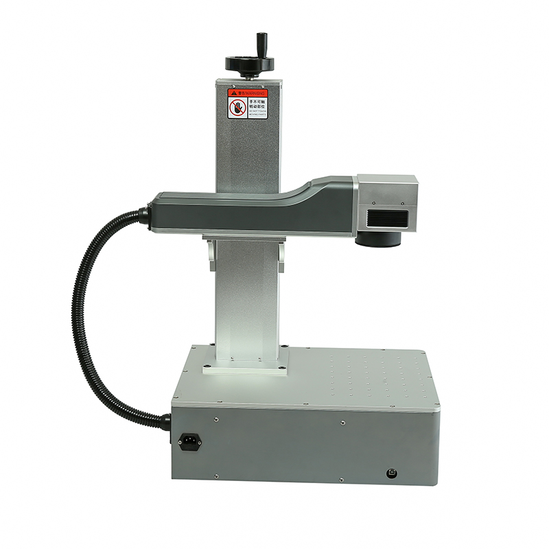 Faith lifetime use 100x100mm co2 <strong>laser</strong> marking machine for adidas shoes