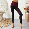 /product-detail/women-sexy-gothic-hollow-mesh-yoga-leggings-seamless-knitted-fitness-legging-quick-dry-sport-tights-gym-clothing-62280166297.html