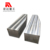 Forged Slab For Rolling Mills In The Metallurgical Industry