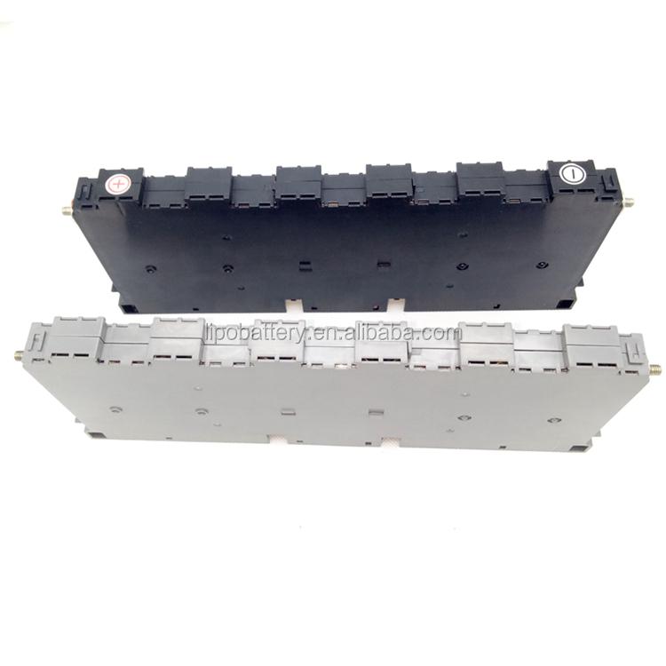 Batterie De Voiture Hybride Nimh De Remplacement 7.2v Pour