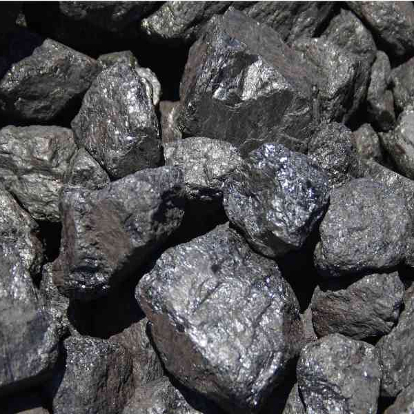 South African Coal RB1 RB2 RB3