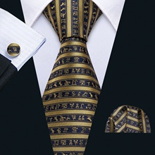 China Supplier Business <span class=keywords><strong>Krawatte</strong></span> Silk Mens Ties Benutzerdefinierte <span class=keywords><strong>Krawatte</strong></span> <span class=keywords><strong>Set</strong></span>