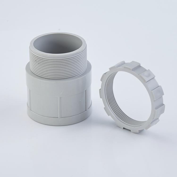 10 x 25mm /> 32mm Plain Reducer Conduit