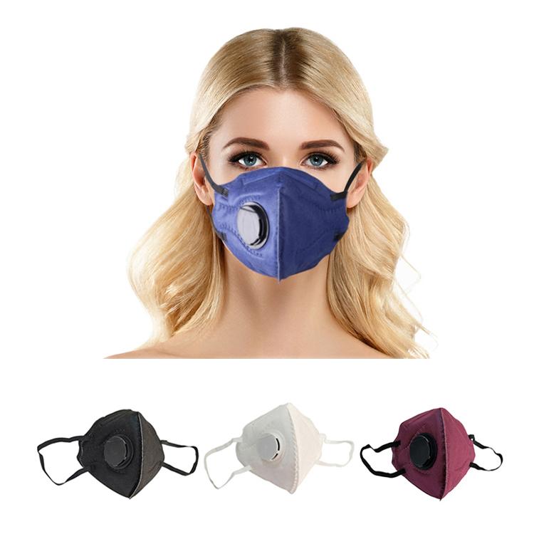 mascherine antipolvere ingrosso