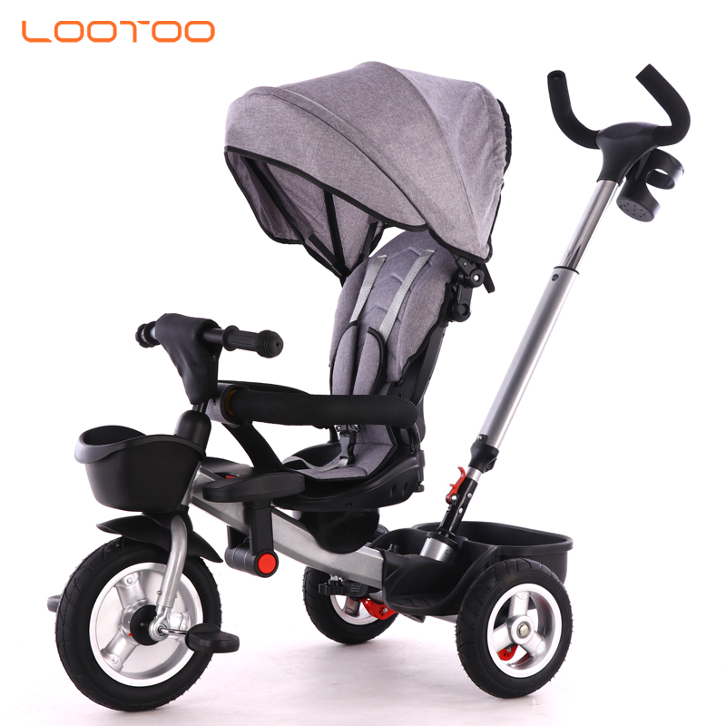 baby tricycle (3).jpg