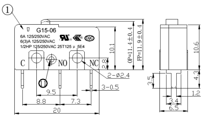 micro switch ejf 3a.jpg