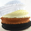 /product-detail/2020-factory-wholesale-high-elastic-nylon-jacquard-elastic-band-for-dress-1600087227188.html