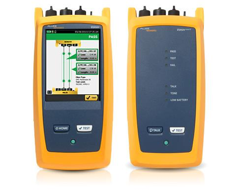 CAT5e CAT6 CAT7 network cable tester