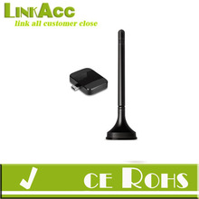 Tv Tablet Antena Tv Digital Compatible Android