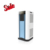 Kamar Portable 800 W Mini Floor Standing Mobile AC