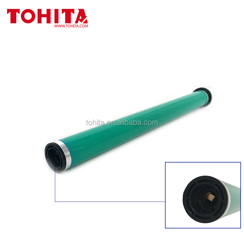 TOHITA opc drum for Xerox 5325/5330/5335 286/136/336/2005/2055/3005 236 5225/5230/5222 5500/5550 156/186/1085/1055 opc drum