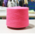 Cheap Factory Price wool yarn acrylic viscose/acrylic needles Made In China Low