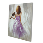 Pictures Art Art Pictures Abstract Artwork Pictures Canvas Painting Wall Art For Home Decor