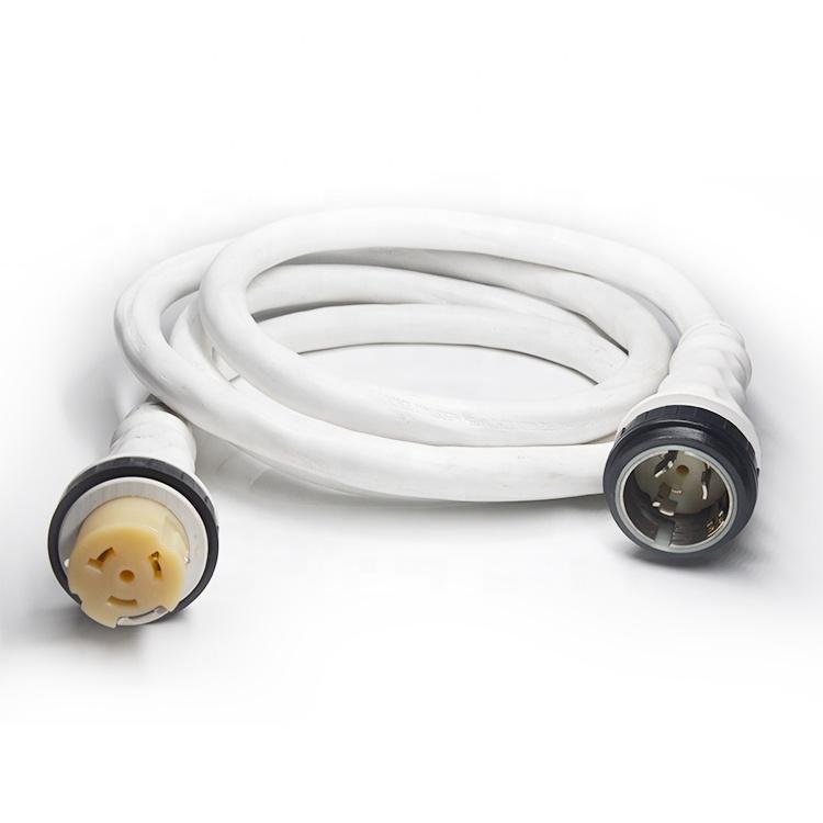 Venta al por mayor 4 awg 4 wire cable Compre online los