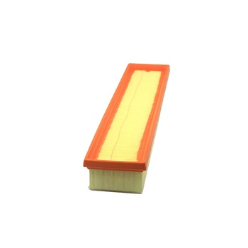 High Performance Yellow Paper Air Filter For Car Parts OE 1444FF