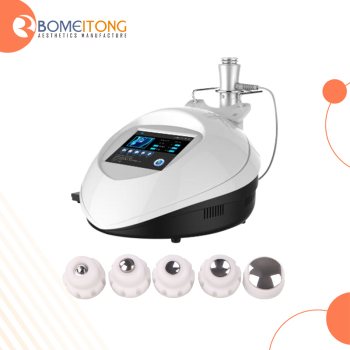 Low intensity shock wave therapy machine for ed treatment
