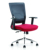 X1-02BN Plastic back chair