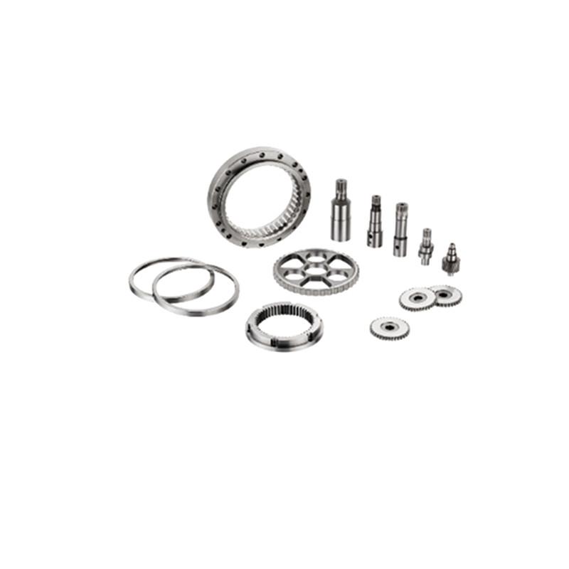 Изготовление на заказ Новейших Классических алюминиевых цинковых металлических других деталей мебели