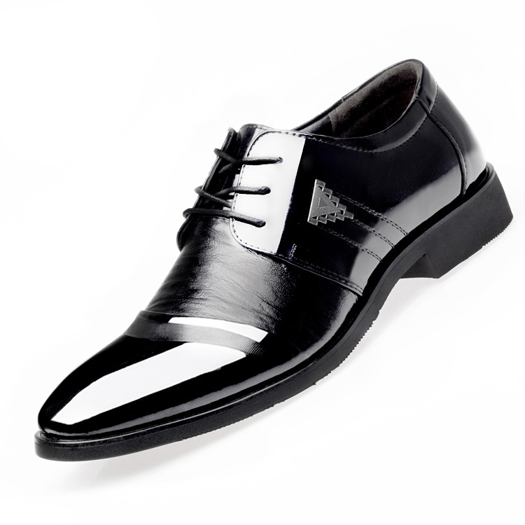 dress <strong>shoes</strong> for <strong>men</strong>,loafers man dress <strong>shoe</strong>,<strong>men</strong> <strong>shoes</strong> for sale