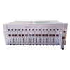 Softel Analog Cable TV System 16 Channel Agile Modulator