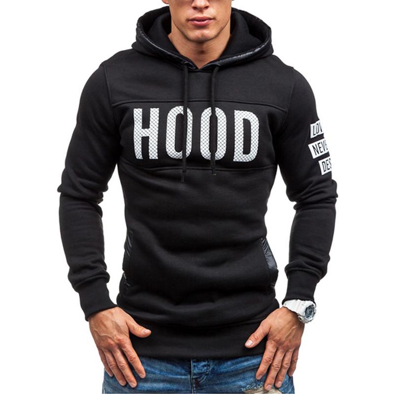 Spor mont spor Hoodie jimnastik giyim % 2020 pamuk erkekler miktar basketbol spor