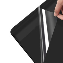 Neue Material Anti Glare <span class=keywords><strong>Papier</strong></span> <span class=keywords><strong>Wie</strong></span> <span class=keywords><strong>Film</strong></span> Für iPad 1 2 3 Matte PET Screen Protector