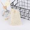 sisal soap bag 3