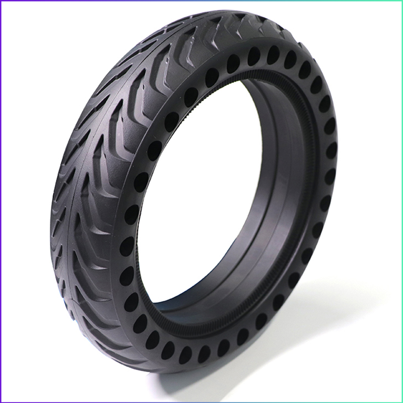 Repair Honeycomb Rubber Solid <strong>Tires</strong> for Xiaomi M365 Electric Scooter, 8.5 Inch <strong>Tire</strong> Tubeless Solid Tyre for xiaomi M365
