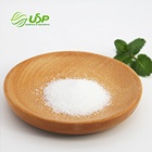 Bulk stevia leaves extract stevioside granular with competitive price