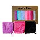 100% microfiber makeup removal cloths best reusable makeup remover cloth face cloth that removes makeup