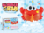 funny battery operated musical automatic crab bubble bath toy