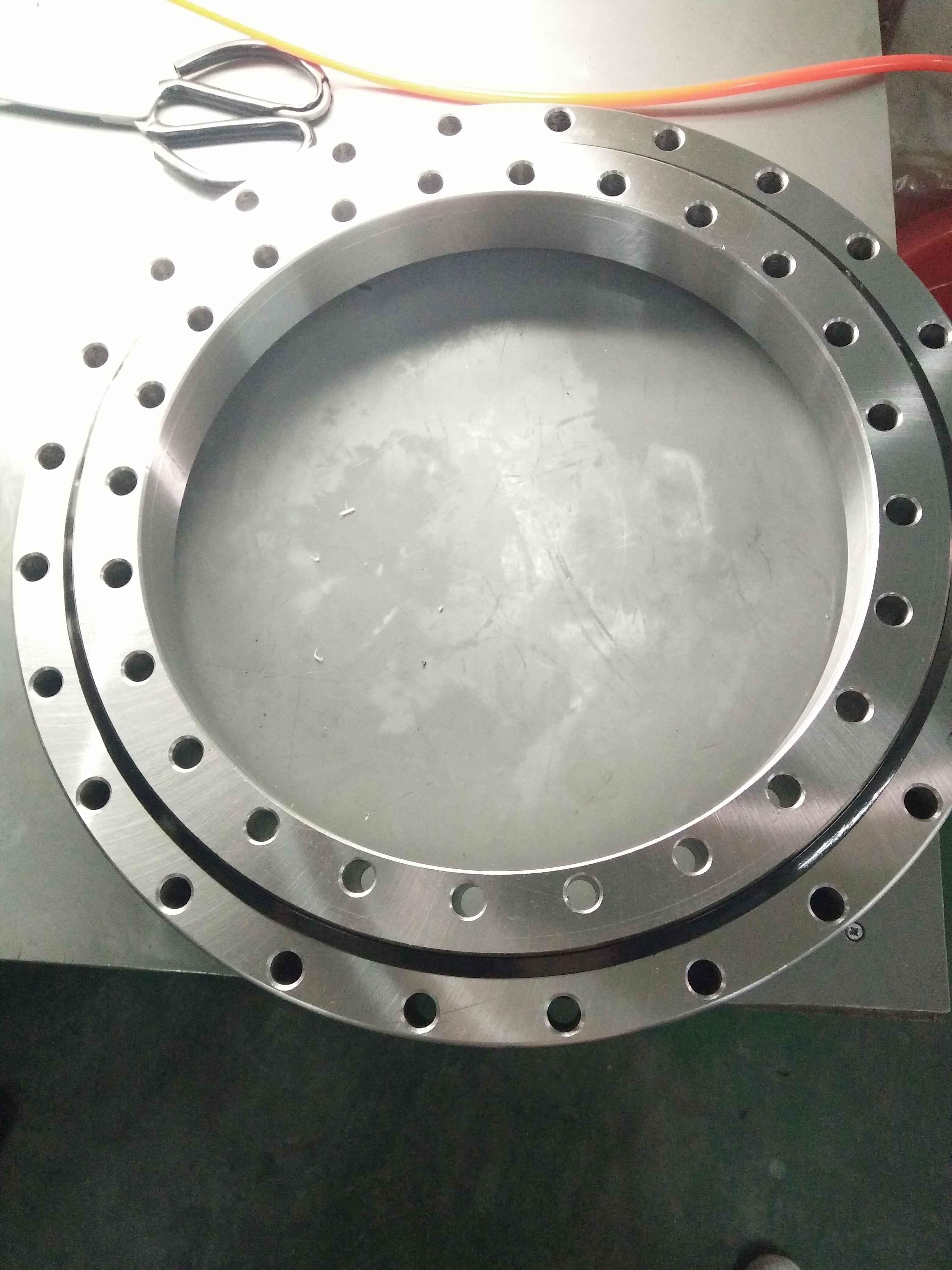 Original slewing bearings/slewing ring bearings