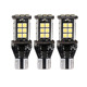 Super bright Canbus Car Led Lights T15 S25 LED Lights for Car
