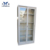 Accept Size Customization Excellent Quality Sliding Cabinet Steel Lock Cylinder Industrial File L Door Metal Cabinets