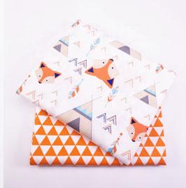 תינוק 100% כותנה Stocklot טקסטיל בד סיטונאי לילדים מיטת גיליון חומר