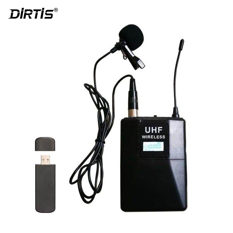 Gros Bruit Annulation Shidu Micro Sans Fil Stylo