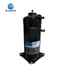 /product-detail/best-price-45600btu-copeland-r134a-compressor-zr54kee-tfd-522-62242008577.html