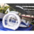 Hot-selling customized inflatable transparent bubble tent