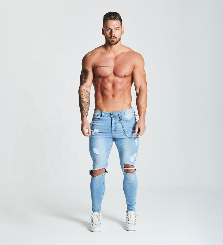 N T E Skinny Ultra Ripped Jeans Light Blue Buy Denim Jeans Mens Denim Jeans Jeans Men Heavy Denim Denim Jeans Men Mens Jeans Heavy Denim Distressed Men Denim Jeans Mens Skinny Skinny Jeans Men Jeans Trousers Denim Mens Ripped Denim Jeans Men,Low Budget Backyard Desert Landscaping Ideas On A Budget