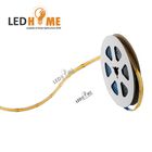 Factory Direct Sales Super Cheap DC12v 24v 480chips/m CRI 90 Flexible Led COB Strip Light For Any Linear Lighting
