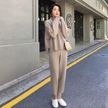 Осеннее Новое модное платье в стиле паутина для старшей сестры, осеннее платье из двух предметов(Китай)