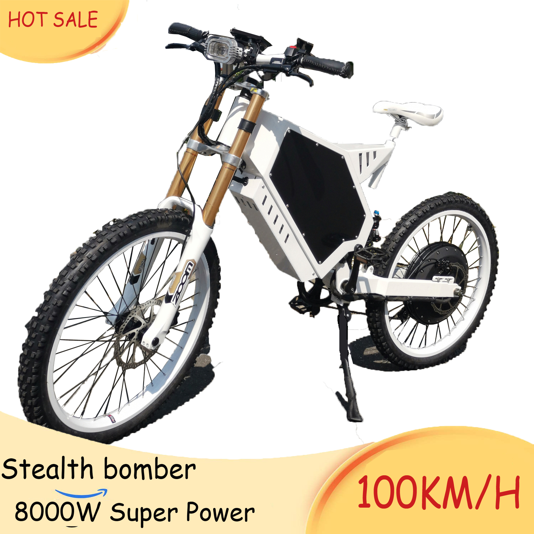 120km/h 5 Star Reviews New Electric motorcycles 3000w 5000w 8000w fastest adult electric motorcycle with sinewave controller
