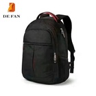 Student fashion backpack 2019 Menshen new shoulder back