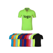 Sublimation Sommer Maß Fußball T Shirts Druck