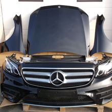 Body Kit per <span class=keywords><strong>Mercedes</strong></span> Benz <span class=keywords><strong>W212</strong></span> W213 Facelift Classe E E63 AMG Originale