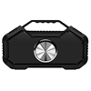 High sound quality AUX USB Player sound Bar wireless speaker Super Quality BT Waterproof Portable Outdoor Speaker