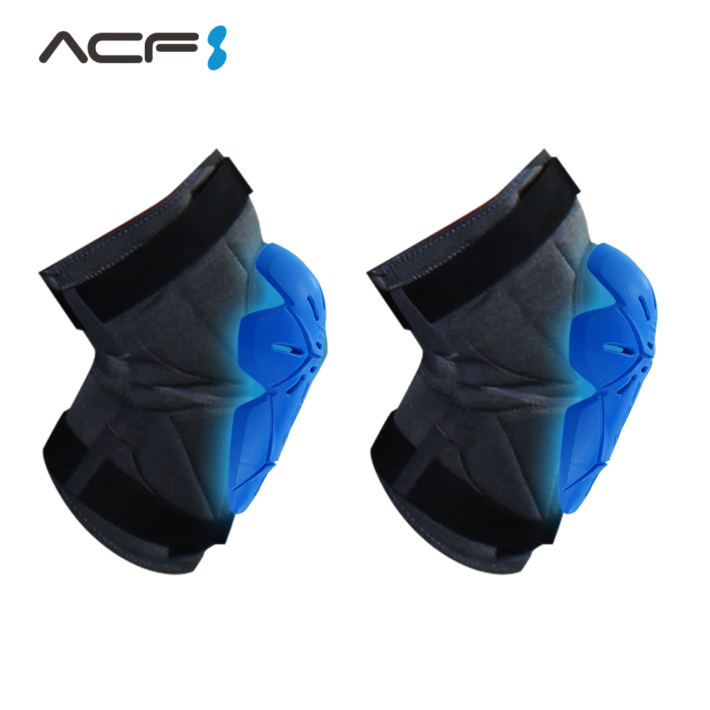 Karate Weight Lifting Knee Sleeve Pad
