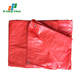 Best Product With Aluminum Eyelets In Every 3 Feet Or 1M Interval Tent Poly Tarp Camping
