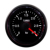 A Series for diesel automobile Waterproof White And Amber LED Display Electrical Boost Gauge